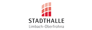stadthalle-limbach