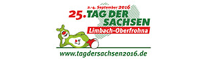 tagdersachsenlimbach