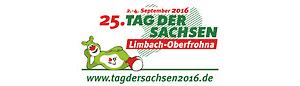 tagdersachsenlimbach