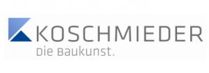 Koschmieder Bauhaus Sachsen